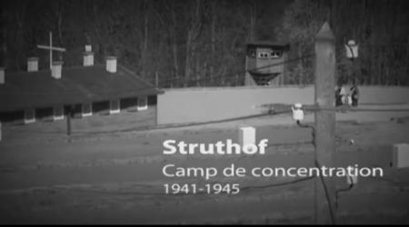 2010: LE  STRUTHOF