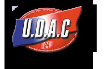 U.F.A.C. 94(Union D�partementale des Associations de Combattants et Victimes de Guerre du Val-de-Marne)